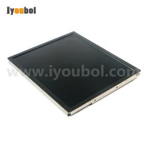 LCD Module Replacement for Motorola Symbol VC70N0