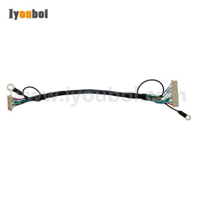 LCD Cable for Symbol VC5090