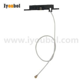 Antenna (19cm) Replacement for Motorola Symbol MK4000 MK4900