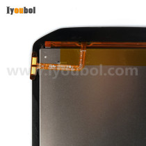 LCD MODULE with TOUCH (Digitizer) for Symbol TC70