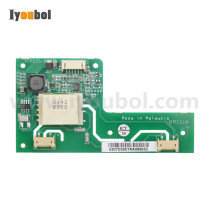 LCD Display to CCFL Board for Symbol VC5090