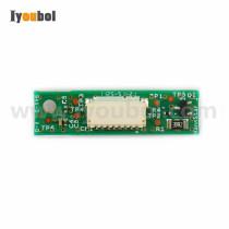 LED PCB Replacement for Symbol MK3100 MK3190 MK3000, MK3900