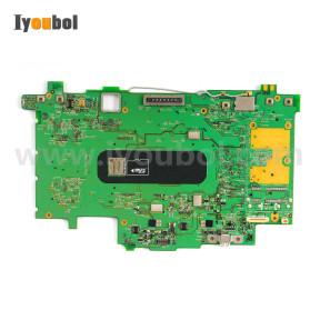Motherboard Replacement for Motorola ET1