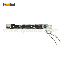 Antenna Replacement for Motorola Symbol VC70N0
