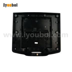 Back Cover With Scanner Cover for Symbol MK3100 MK3190 MK3000, MK3900