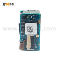 Barcode Scanner Engine (SE4750-SR) for Motorola Symbol TC70 TC75
