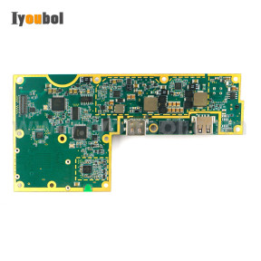 Motherboard Replacement for Motorola Symbol VC70N0