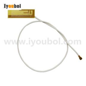 Antenna Replacement for Symbol MK3100 MK3190 MK3000, MK3900