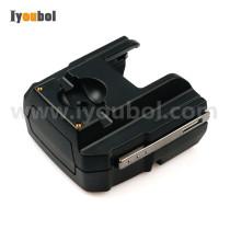 Handheld Charging Cradle (ST4000) for Psion Teklogix Omnii XT15, 7545 XA, XT10 7545 XV