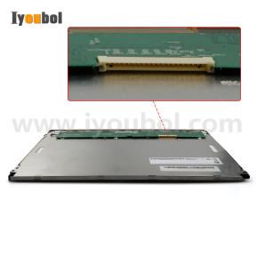LCD Module Replacement for Motorola Symbol MK4000 MK4900