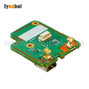 USB Board for Motorola Symbol Micro Kiosk MK500, MK590