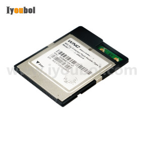 Wireless Lan CF Card (DRCB-M1) for Intermec CN2 CN2B