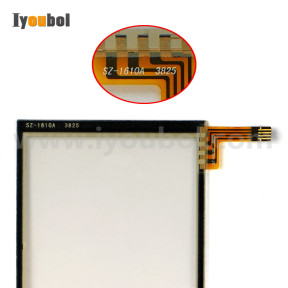 Touch Screen (Digitizer) for Intermec CN2 CN2B