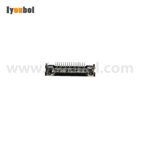 Connector for Sync+Charging problems for Intermec CN3 CN3E CN3F