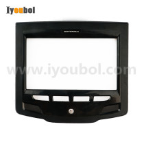 Front Cover Replacement for Symbol MK3100 MK3190 MK3000, MK3900