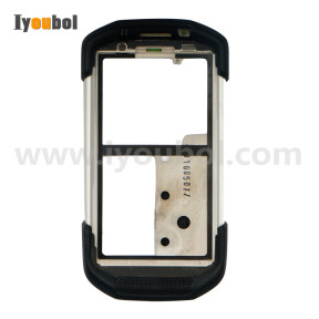 Front Cover Replacement for Motorola Symbol TC70 TC75