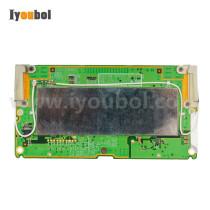 Motherboard Replacement for Motorola Symbol Micro Kiosk MK500, MK590