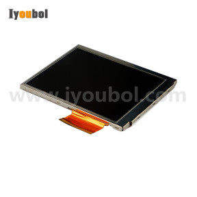 LCD with TOUCH (Digitizer) for INTERMEC CN2 CN2B