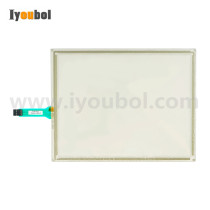 Touch Screen Digitizer Replacement for Motorola Symbol VC70N0