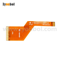 Scanner Flex Cable (for SE-1224HP) for Psion Teklogix Omnii XT10, 7545 XV