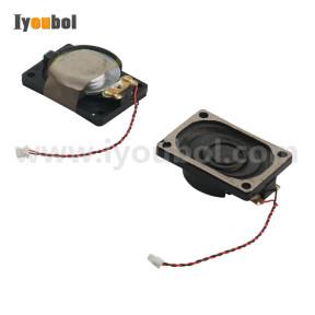 2 pcs Speaker Replacement for Motorola Symbol MK4000 MK4900