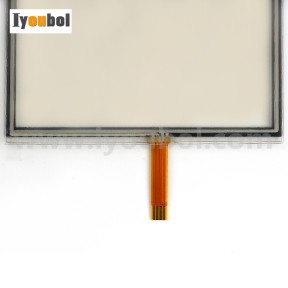 TOUCH SCREEN (Digitizer) for INTERMEC CN3 CN3E CN3F