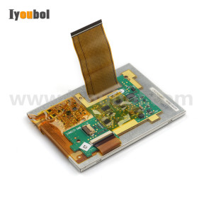 LCD with Touch and PCB (Thin Touch) for Psion Teklogix Omnii XT15, 7545 XA,XT10 7545 XV