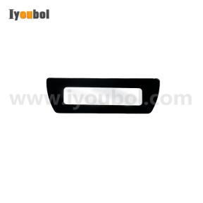 Lens for Intermec CN2 CN2B