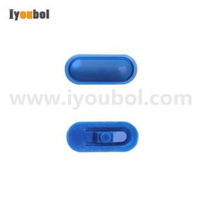 Scan/Side Rubber Button for Intermec CN2 CN2B