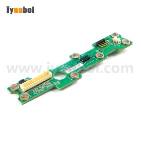 Junction Board Replacement for Motorola Symbol VC70N0
