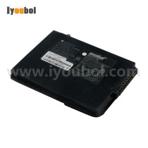 Battery for Motorola Symbol TC70 TC75 Used