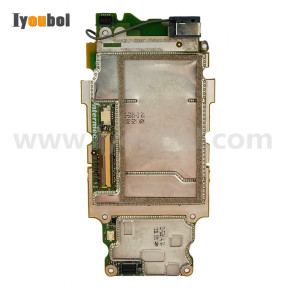 Motherboard Replacement for Intermec CN3E, CN3F