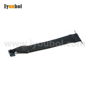 Hand Strap Replacement for Intermec CN3 CN3E, CN3F