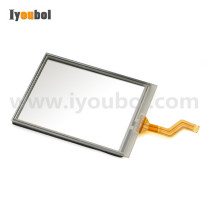 Touch Screen Digitizer (2nd Version) for Psion Teklogix Omnii XT15, 7545 XA,XT10, 7545 XV