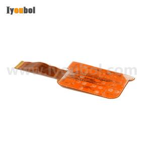 Keypad PCB (22Key) for Intermec CN2 CN2B