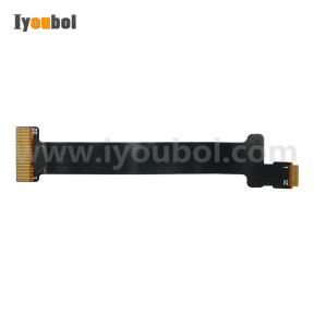 Scanner Flex Cable Replacement for Motorola Symbol MK4000 MK4900