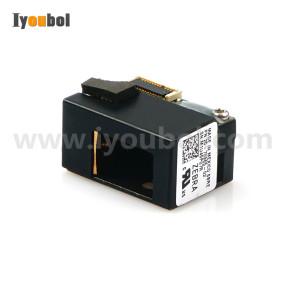Barcode Scanner Engine (SE955) for Psion Teklogix Omnii XT15, 7545 XA
