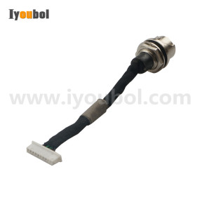 Speaker Connector Replacement for Motorola Symbol VC70N0