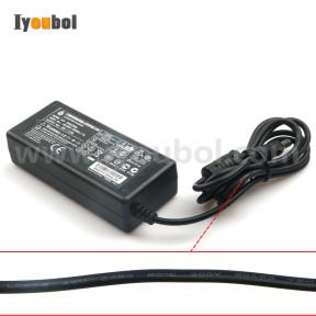 Original Power Adapter for Symbol MK500, MK590