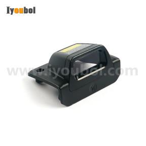 1D/2D imager scan module (SCANMOD-ET1) for Motorola ET1