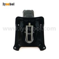 Hand Pistol Trigger (ST6100) for Psion Teklogix Omnii XT15, 7545 XA (for SE1224HP / SE4500) XT10, 7545 XV