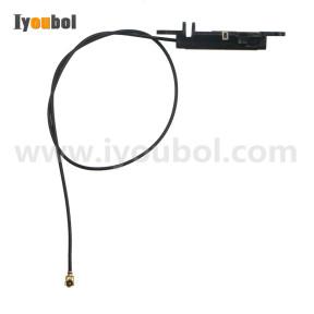 Antenna (27cm) Replacement for Motorola Symbol MK4000 MK4900