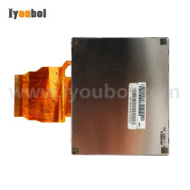 LCD with Touch Digitizer ( 1st Version ) for Symbol Micro Kiosk MK500, MK590
