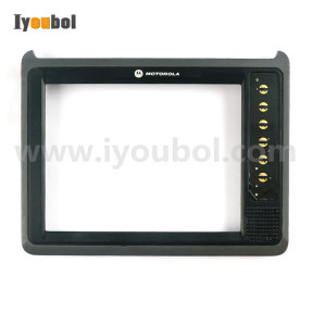 Front Cover Replacement for Motorola Symbol VC70N0