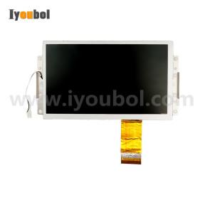 LCD Module Replacement for Symbol MK3100 MK3190 MK3000, MK3900