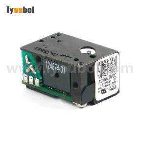 Barcode Scan Engine for Symbol Micro Kiosk MK500, MK590 (SE950 / 20-68950-01)