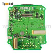Power Board Replacement for Psion Teklogix Omnii XT15, 7545 XA, XT10, 7545 XV