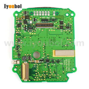 Power Board Replacement for Psion Teklogix Omnii XT15, 7545 XA, XT10, 7545 XV