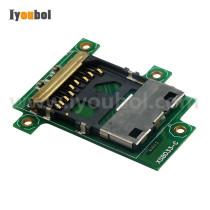 SD PCB (XSBD33-C / GM1014) for Symbol VC5090 (Full Size)
