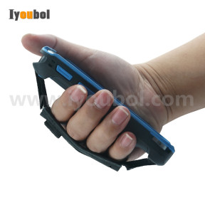 Hand Strap for Motorola Symbol TC55 TC55AH TC55BH TC55CH